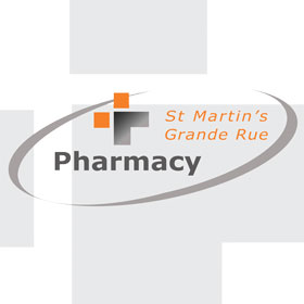 St-Martins-Pharmacy-Logo-with-cross