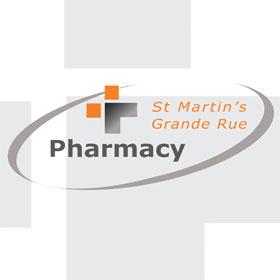 St-Martins-Pharmacy-Logo-with-cross