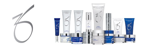 introducing-zo-skincare